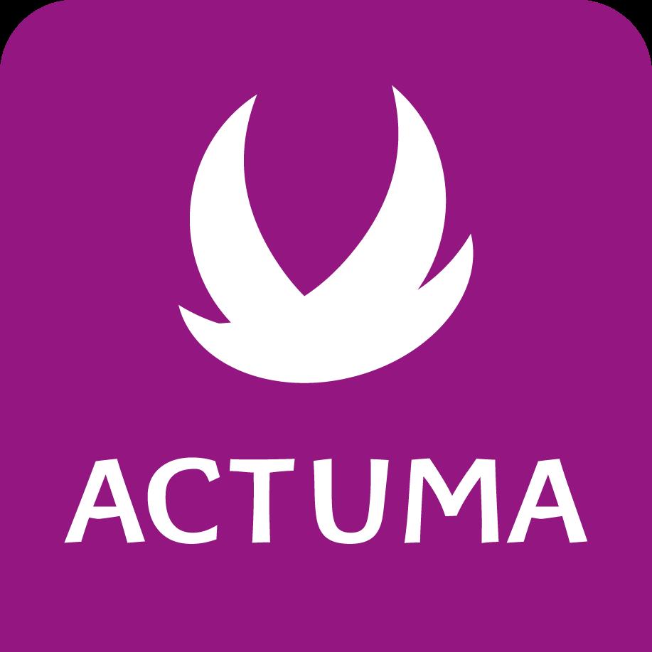 ACTUMA KG